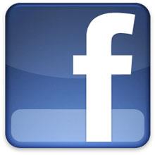 Portal SaaS ya está en Facebook