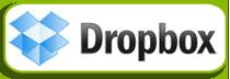 Dropbox compartir archivos