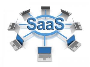 software-saas-solo-por-cobrar-en-cuotas