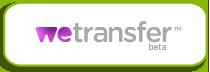 wetransfer-envio-archivos
