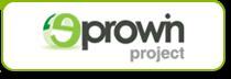 eProwin Project