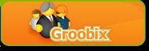 Groovix