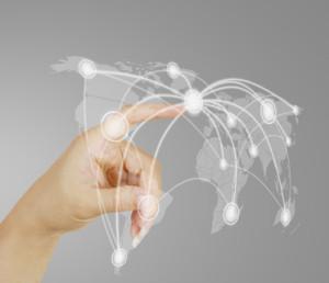 El cloud computing