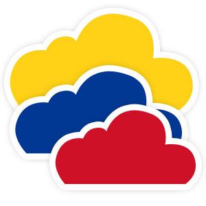 Cloud Day en colombia