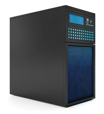 5 consejos para un servicio cloud computing seguro