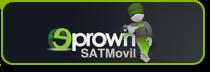 SATmovil eProwin