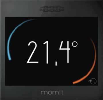 Momit