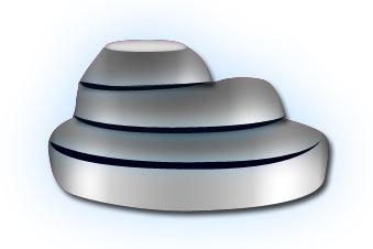 Como elegir un servicio de almacenamiento cloud