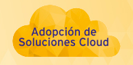 adopcion soluciones cloud