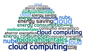 cloud-medioambiental