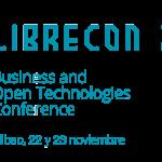 librecon_2016_azul