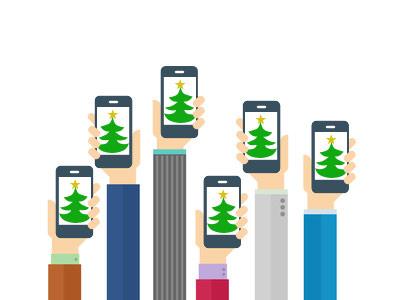 Navidades Digitales