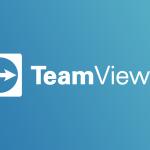 La mejores alternativas a TeamViewer