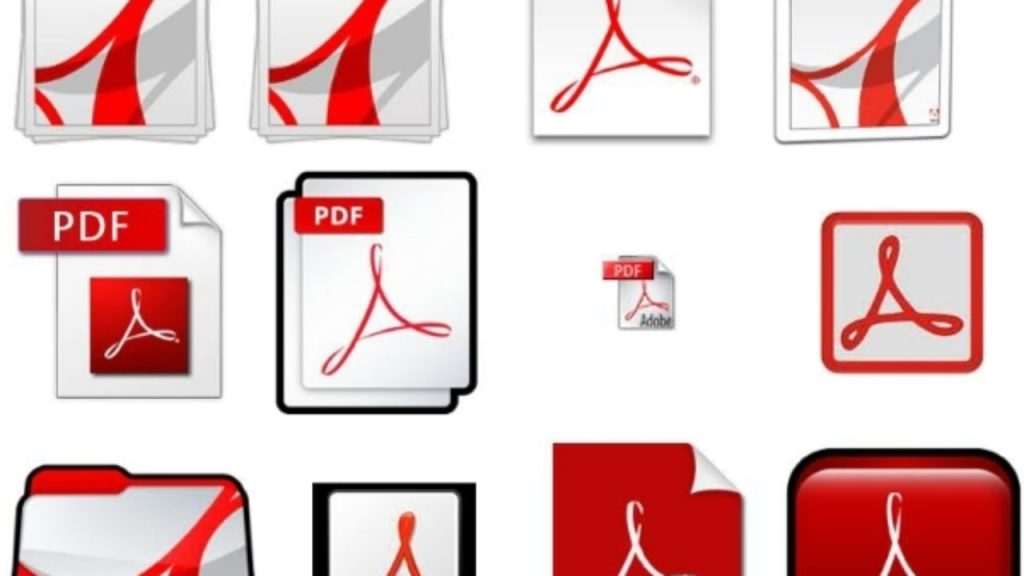 Las mejores alternativas a Adobe Reader