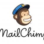 MailChimp que es y cómo utilizarlo