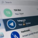 Por qué debes comenzar a usar Telegram