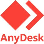 Resuelve problemas mediante un escritorio remoto con AnyDesk